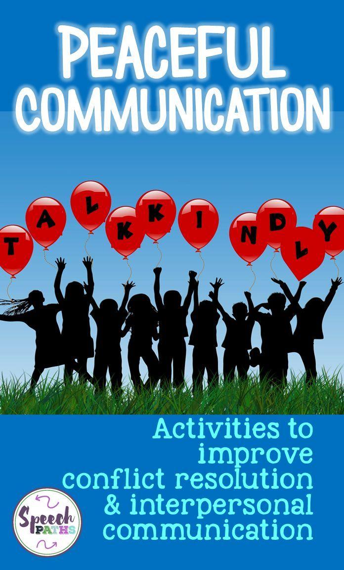 speech communication interpersonal skills Essay on traits of a successful speech pathologist  good interpersonal skills are vital for communication interpersonal skills not only include good spoken.