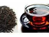 #Halmari #Tea is an online website where you find the best darjeeling tea online. Darjeeling tea is famous for it's unique tea i.e Green tea , orthodox tea, black tea and CTC tea. Visit website for more details about these tea's and if you want to purcha