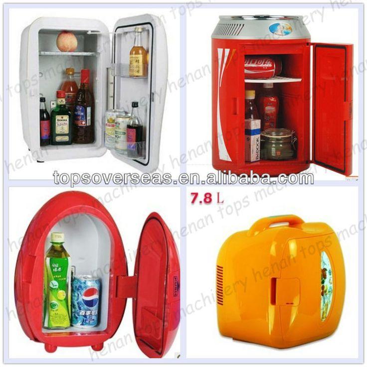 2013 China best popular mini portable mini fridge 20 litre/mini fridge for sale $60~$150
