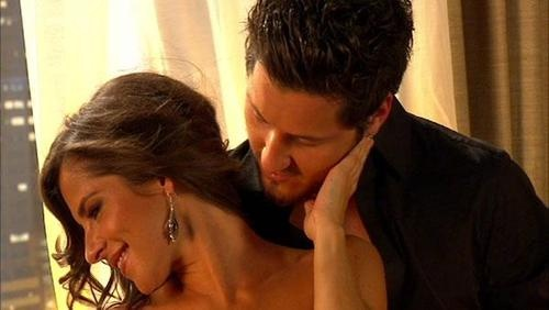 val chmerkovskiy kelly monaco couple