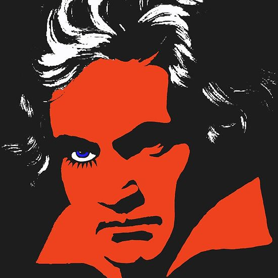 beethoven music in the clockwork orange Find great deals on ebay for clockwork orange beethoven shop with confidence.