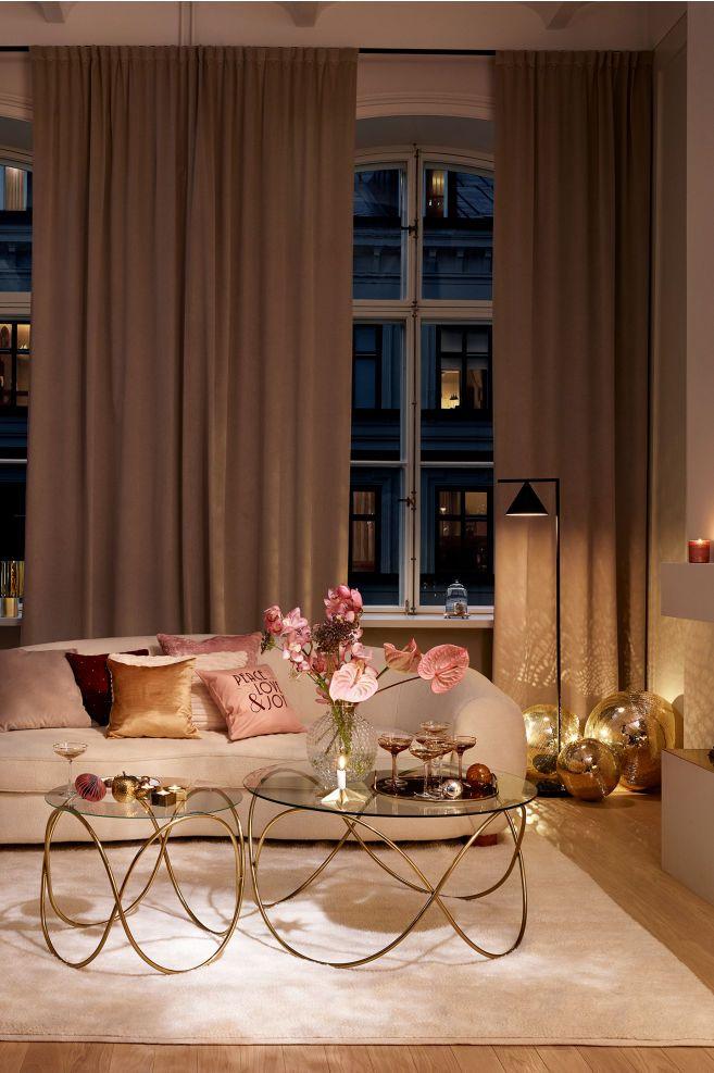 h m velvet cushion cover yellow in 2019 apartment style city rh pinterest com