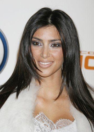 Kim Kardashian 2006 - Bing Images... - Kim Kardashian Style