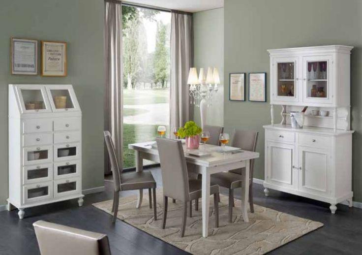 8 best arredamenti completi images on pinterest armoire for Arredamenti completi in offerta