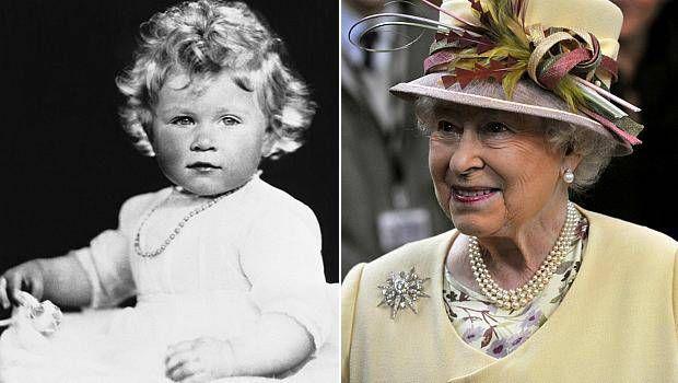 a-esquerda-a-ainda-princesa-elizabeth-com-1-ano-de-idade-a-direita-a-rainha-de-hoje-aos-85-original.jpeg