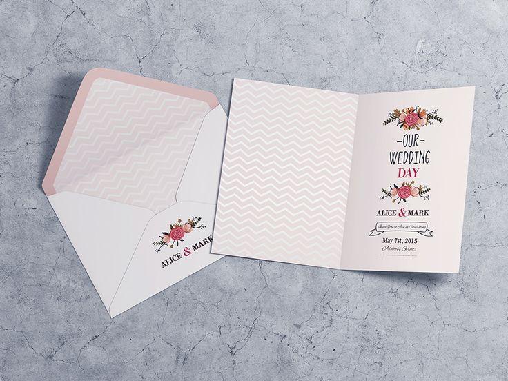 Invitation & Greeting Card MockUp vol.2   Download: http://graphicriver.net/item/-invitation-greeting-card-mockup-vol2/14771025;ref=goner13   baby shower, bifold, birthday, card, celebration, christmas, envelope, flyer, folded, greeting, greeting card, holiday, invitation, invitation card, invite, inviting, mock up, mock-up, mockup, new year, presentation, print, printed, realistic, shadows, showcase, template, wedding