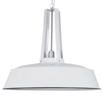Meer dan 1000 afbeeldingen over hanglampen op pinterest for Collectione lampen