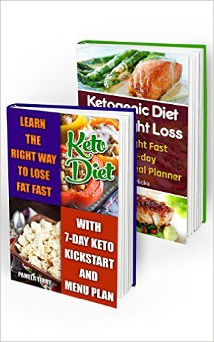 Lose weight through starving