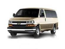 LAX Van Rentals specializes in 12 passenger and 15 passengers van rentals. Rent 15 passenger and 12 passenger van in Los Angeles international Airport LAX as well as the local los angeles.