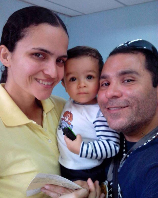 #Amor #Familia