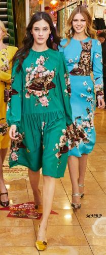 dolce-and-gabbana-winter-2018-woman-collection