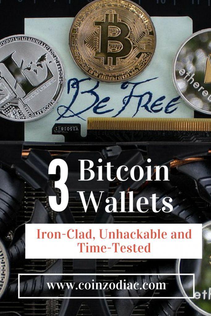 bitcoin ultra hardware