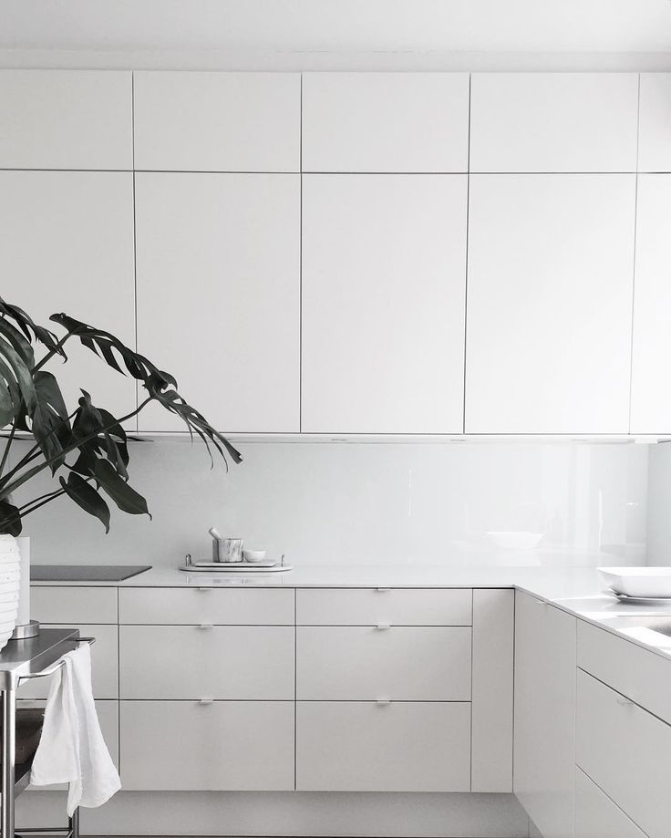@simple_by_lora loves the simple things. Inspiration for a #minimal lifestyle.