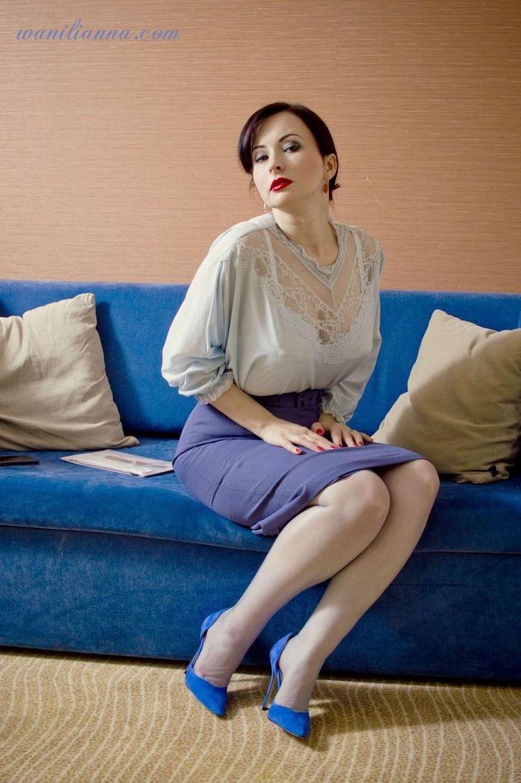 1236 Best The Elusive Garter Bumps Images On Pinterest -9403