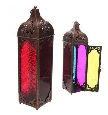1000 id es sur le th me lanternes marocaines sur pinterest lustre en verre lampe marocaine et. Black Bedroom Furniture Sets. Home Design Ideas