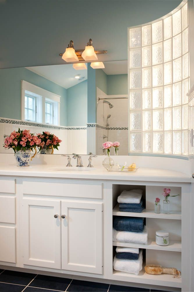 Custom Bathroom Vanities Orlando best 20+ custom bathroom cabinets ideas on pinterest | bathroom