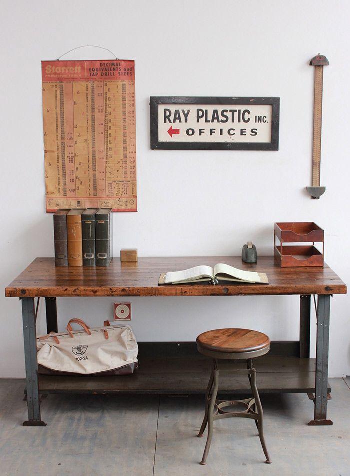 1820 best Vintage Home Design Ideas images on Pinterest   Vintage ...