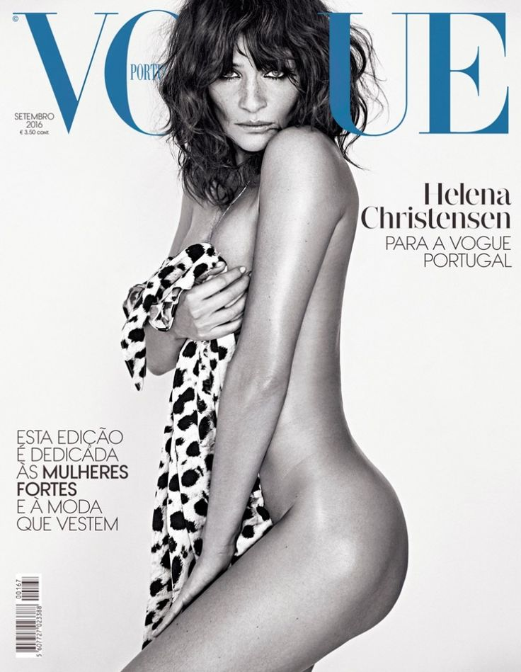 Helena-Christensen-Vogue-Portugal-Sexy-2016-Cover-Photoshoot01