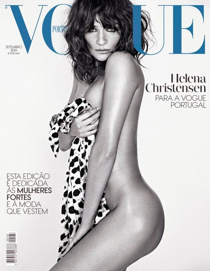 Helena-Christensen-Vogue-Portugal-Sexy-2016-Cover-Photoshoot01