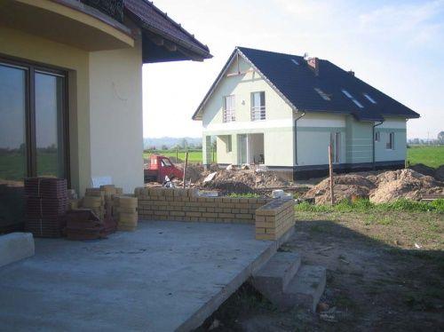 Największe w Polsce forum o budowaniu i zyciu. To kopalnia wiadomości o budowie, instalacjach, remontach, urządzaniu i aranżacji wnę™trz. To miejsce służące wymianie doświadczeń, opinii i poglądów. To także kwitnące życie społeczności.