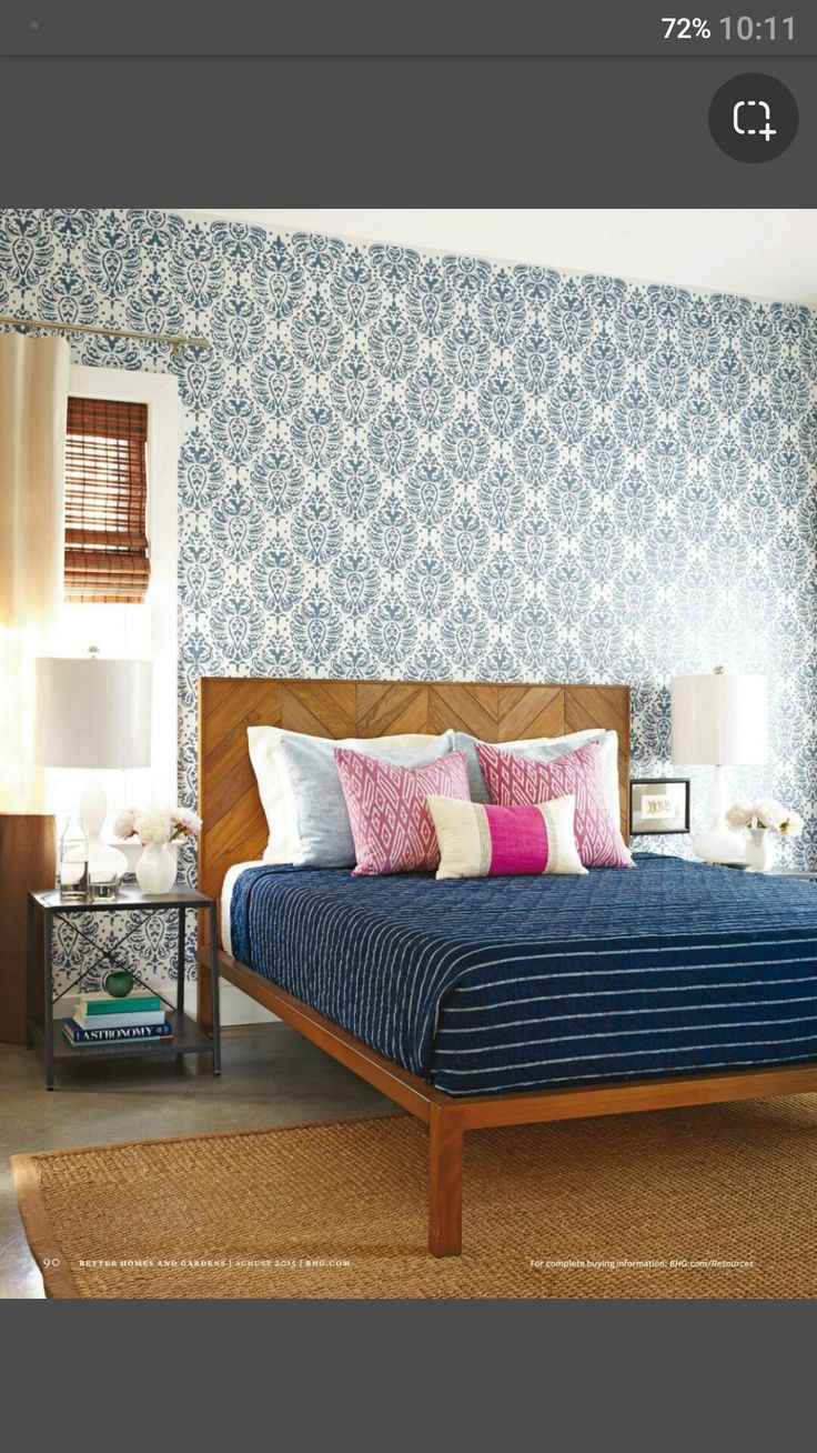 43 best star wars living room images on pinterest family rooms