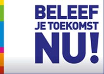 slogan ROC Midden Nederland