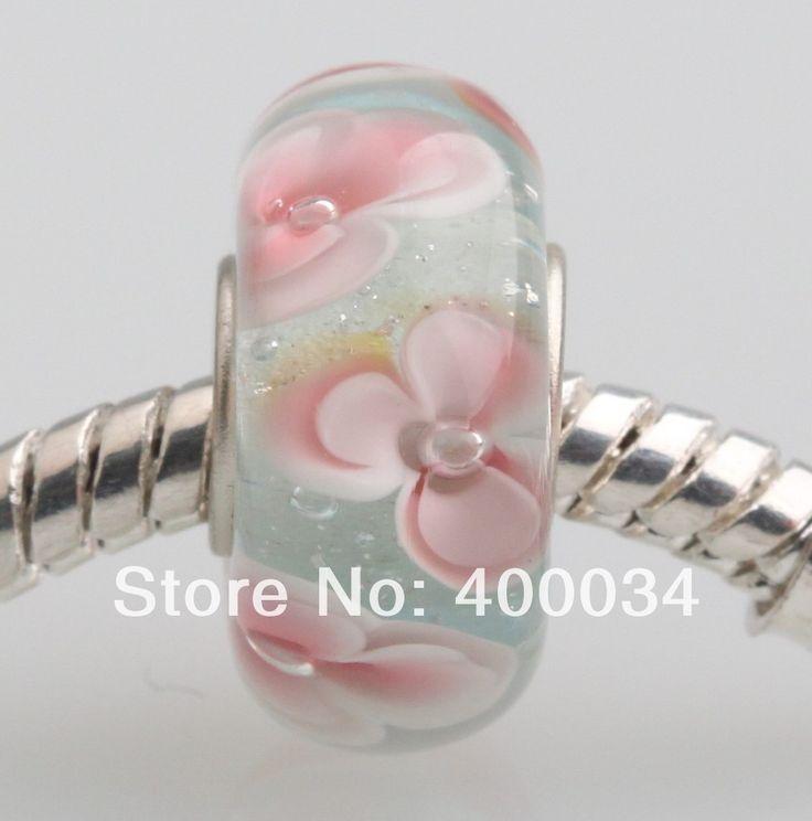 Дешевые стеклянные бусы для ваз , покупайте качественные столешница стеклянная непосредственно у китайских поставщиков шарик кисточкой.