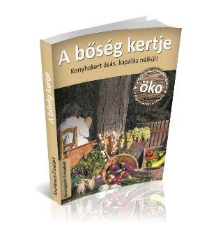 Ajánljuk: Konyhakert ásás, kapálás nélkül?, http://kertinfo.hu/konyhakert-asas-kapalas-nelkul/, ezekben a témakörökben:  #Fóliasátrak #Hó #Kert #Konyhakert #Konyhakertieszközök #Munkaruha #Növény #Stílus #Tanácsésötlet #Tőzeg #Üvegházak #Vetőmag #Zöldség, írta: Édenkert.hu