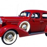 Protect Your Classic Car--Specialty coverage for classic or antique cars is necessary because standard auto coverage rates are based upon a car losing value each year due to aging and normal vehicle use. The owner of a classic or antique car needs coverage for a vehicle that retains or increases its value.
