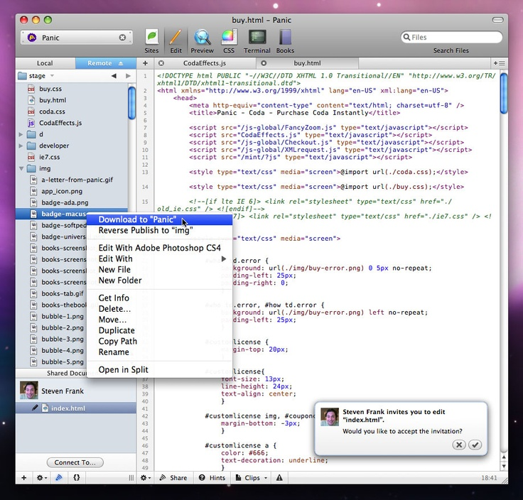 Tools - R for Mac OS X - developer's page - GNU Fortan for ...