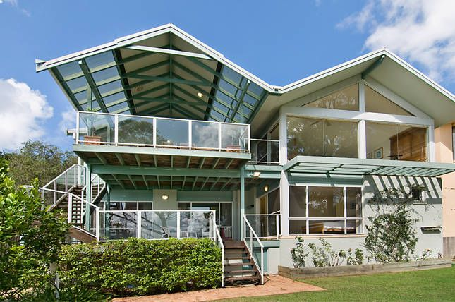 Dutchies Holiday | Nelson Bay, NSW | Accommodation