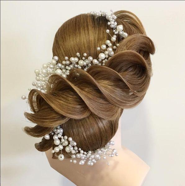 Hair Style Vidio The 25 Best Hairstyles Videos Ideas On Pinterest  New Hair Style .