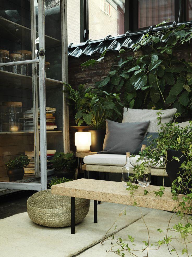 I augusti släpps Ikeas hyllade designsamarbete - My home