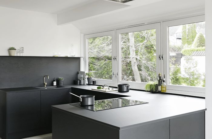 Black+kitchen_stylizimo+house