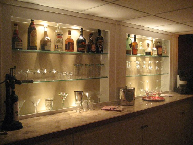 home creative and chic basement bar design ideas good looking belham living genova white wine cabinet also tempered glass wine bottle shelving and