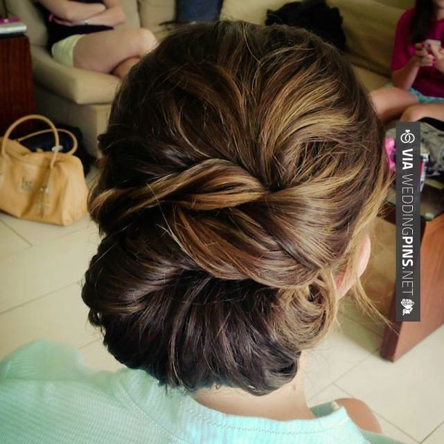 Brilliant - wedding hairstyles for long hair Trend Alert: Creative and Elegant…