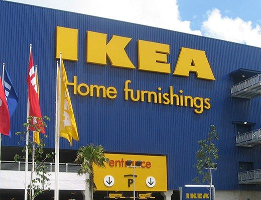 #IKEAHacks #shoppingtips We all love to save money when we shop and these 24 IKEA shopping tips will help you do just that. Make your next trip to IKEA one where you can take advantage of all the IKEA deals and discounts available by learning what to look for and what to do before you shop.  1. IKEA FAMILY The easiest...