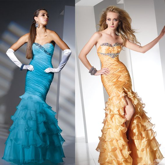 Cheap sweet 13 dresses
