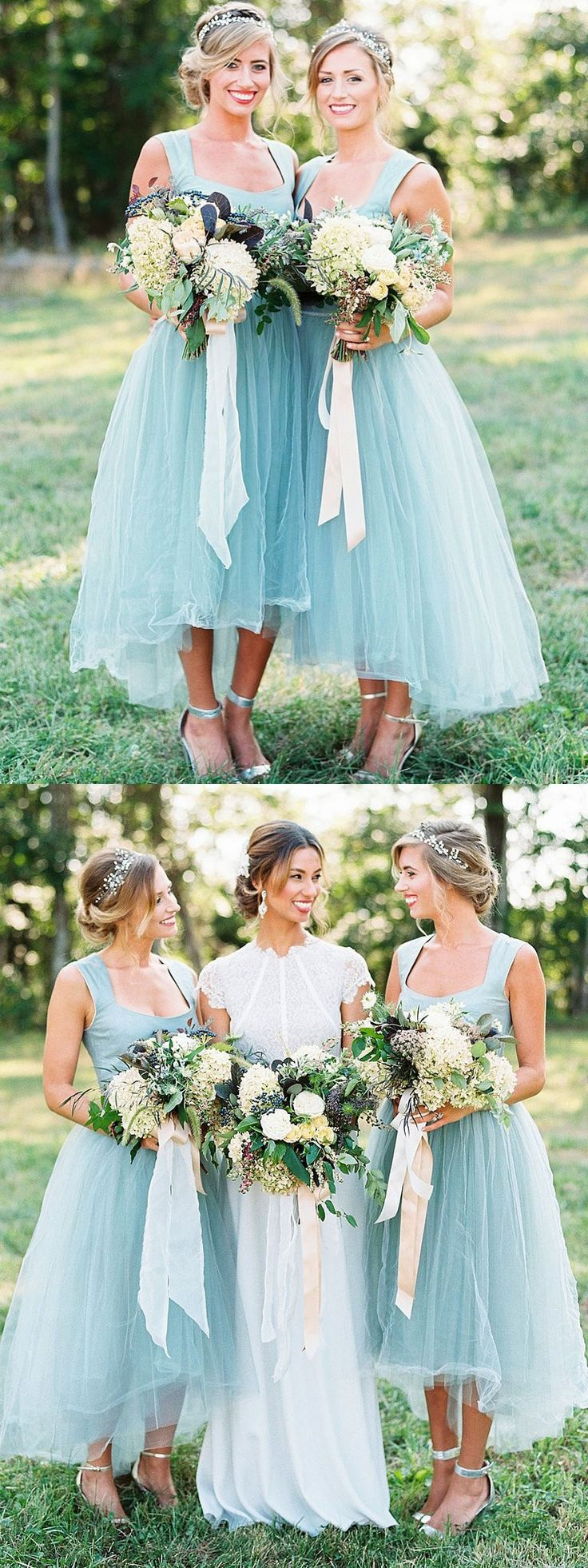 61 best ♡Bridesmaid dress 2018♡ images on Pinterest   Bohemian ...