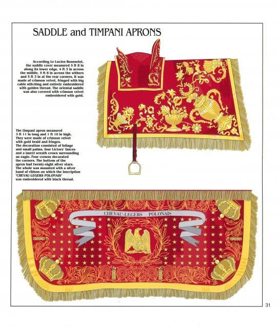 Image result for timbalier apron