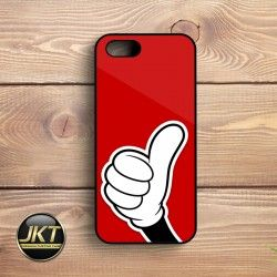 Mickey Mouse 016 - Phone Case untuk iPhone, Samsung, HTC, LG, Sony, ASUS Brand #disney #phone #case #custom #mickeymouse