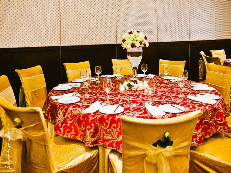 Decor, Setup, Florals, Details | Indian wedding photography | La ...