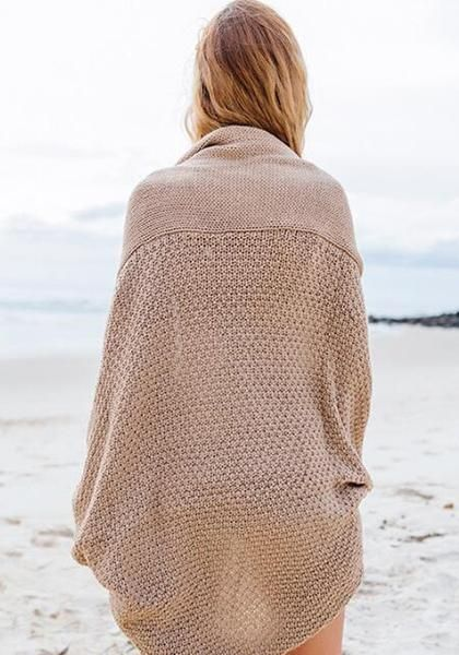 Buy Khaki One Piece Long Sleeve Fashion Long Cardigan Sweater online with cheap prices and discover fashion Sweaters,Cardigans,Cardigans,Sweater & Cardigans,Women Cardigans,Fashion Cardigans,Cheap Cardigans,Best Cardigans at Loverchic.com.