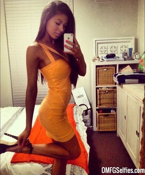 Free online bisexual chat