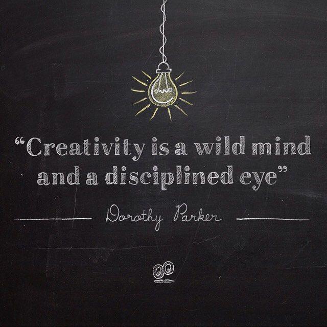 Mind Beautiful Chalkboard