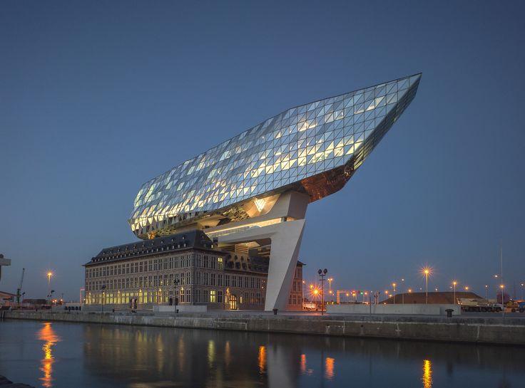 Modern Architecture Zaha Hadid 1065 best zaha hadid images on pinterest | zaha hadid architects