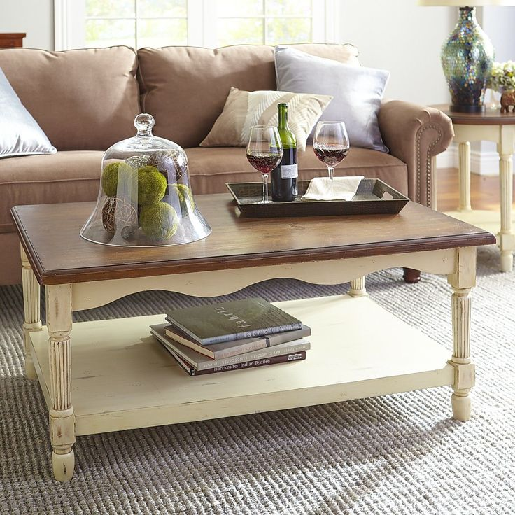 Anya Coffee Table Wish List Pinterest Coffee Tables Tables And Coffee