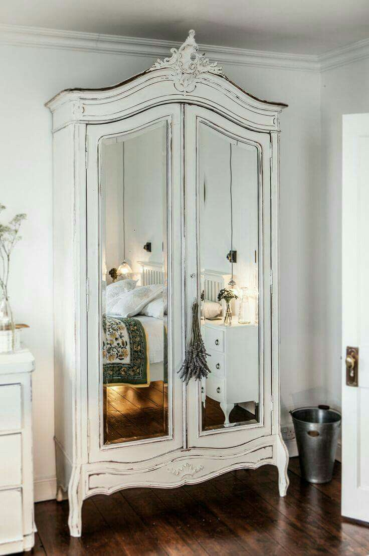 17 Best For Home P Images On Pinterest Living Room Cabinet And Closet Pajangan Tourmaline Distressed Armoire The Cuttlefish