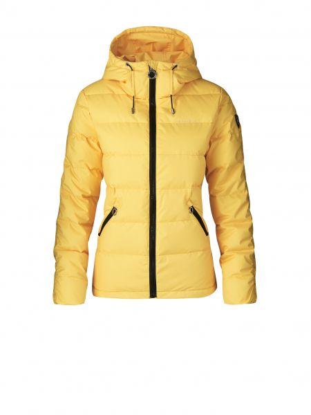 Saiph Down Sh Jacket fra Röhnisch er en vann- og vindtett dunjakke med ekstra termisk del. X- life.