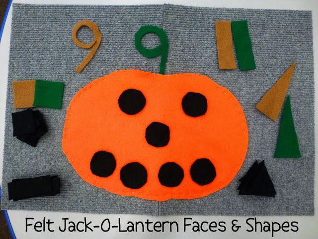 jack o lantern craft 80 best images about healthy on 4764